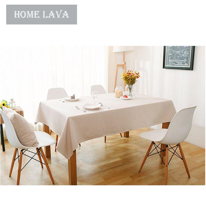 Maison Textile - Cuisine \ Linge de table - Nappes - (Entrepôt UE