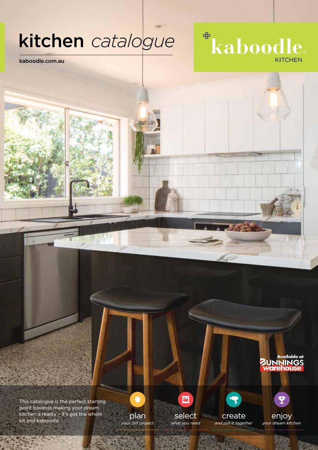kaboodle kitchen australian catalogue kitchen kitchen renovation kaboodle on kaboodle kitchen layout id=97435
