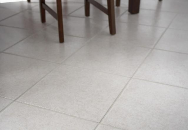 What Is The Difference Between Vinyl And Linoleum Flooring Linoleum Flooring Flooring Linoleum