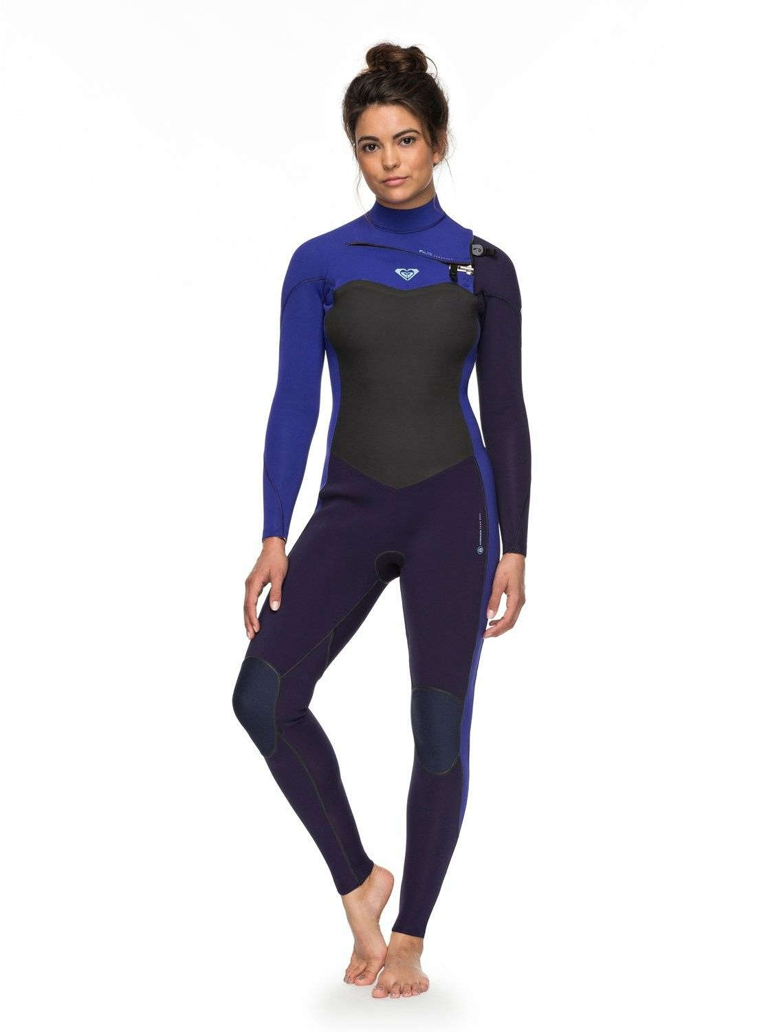 e2d4966afd1a2a Pin by Dre on Wetsuit Ladies