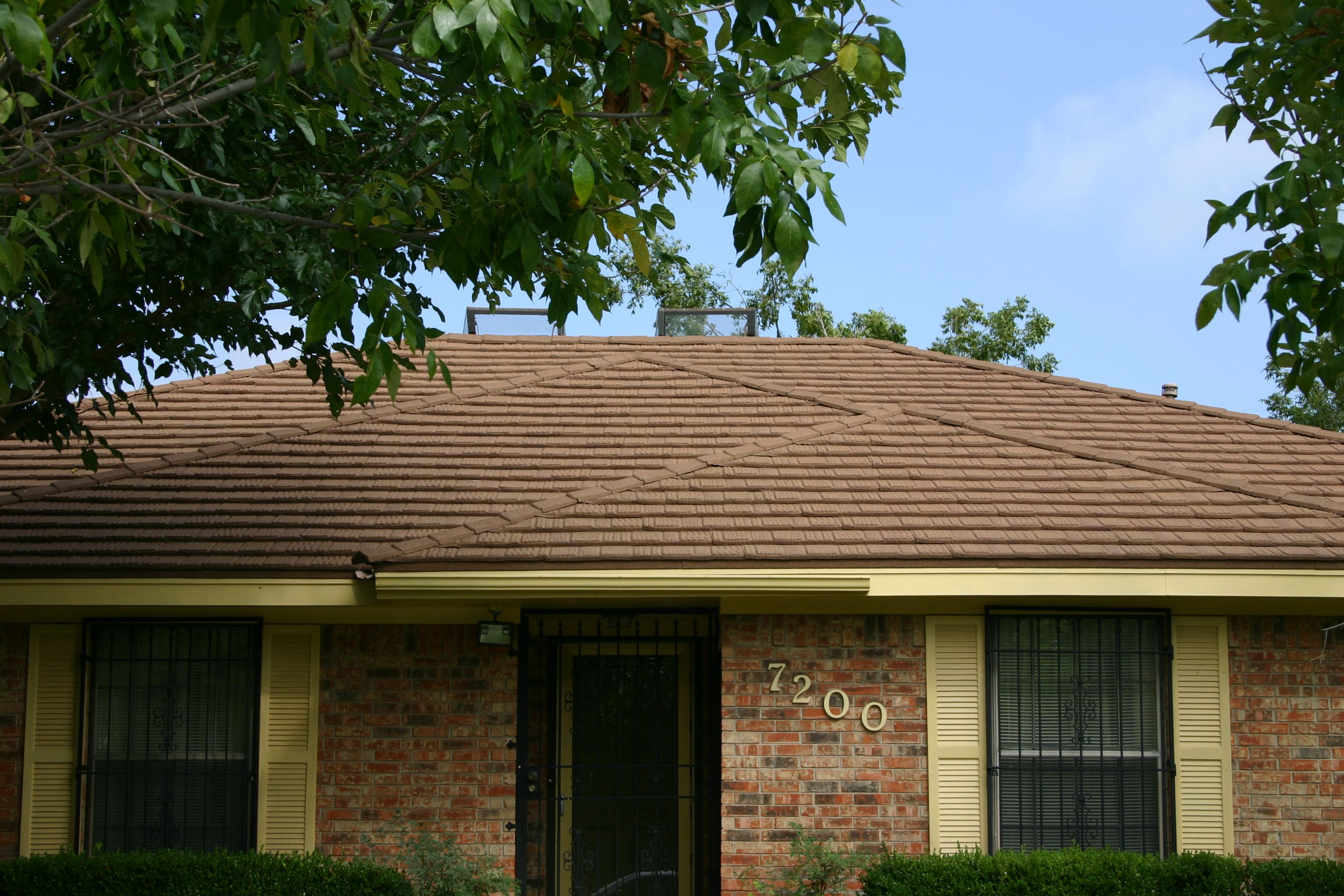 Roofing Reroofing Roofing Residential