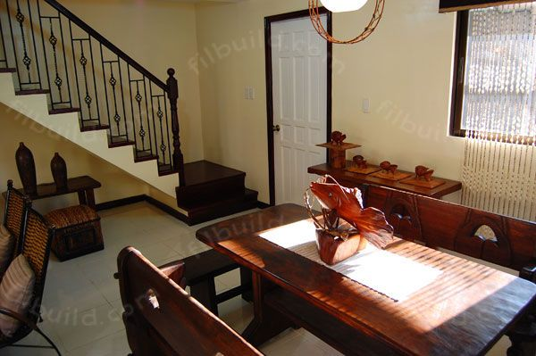 Philippine House Design Two Storey Google Search Luxury House Designs Small House Interior Design Philippines House Design