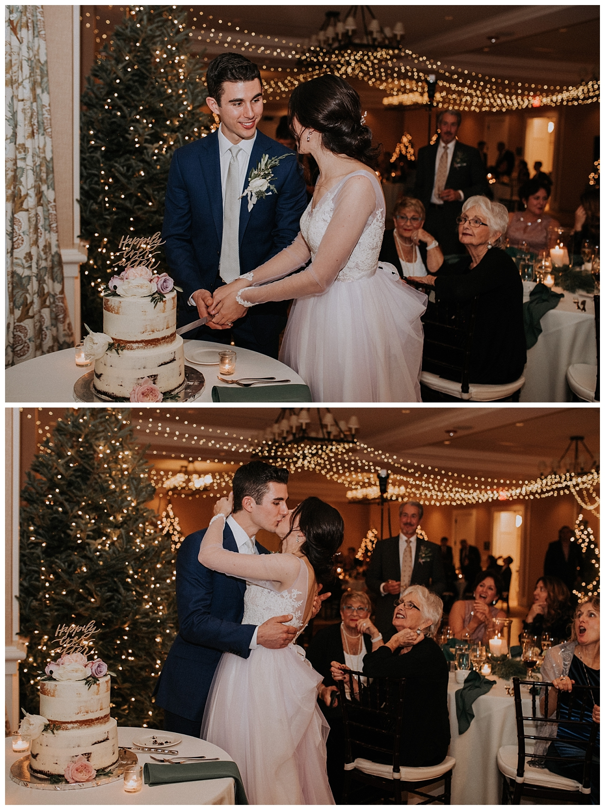 Christmas Wedding In Vermont Christmas Vermont Wedding In 2020 Vermont Wedding Photographers Vermont Wedding Vermont Wedding Venues