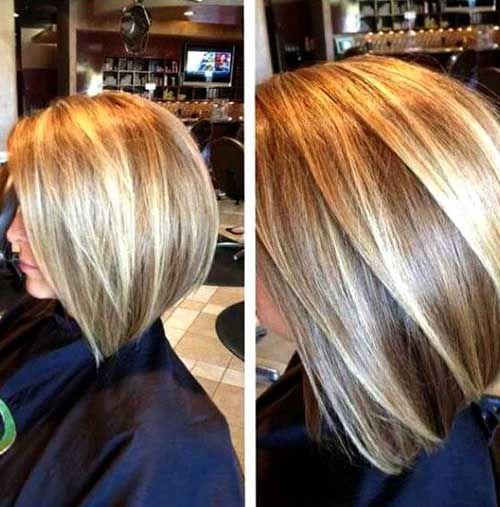 Pin By Lisa Jossi On Hair Hair Styles Hair Bob Hairstyles