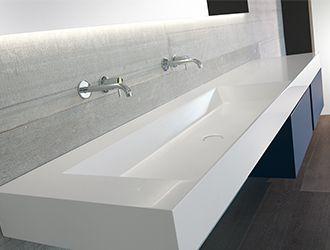 Produzione Mobili Per Bagno.Casabath Produzione Mobili Da Bagno Azienda Italiana Di Mobili