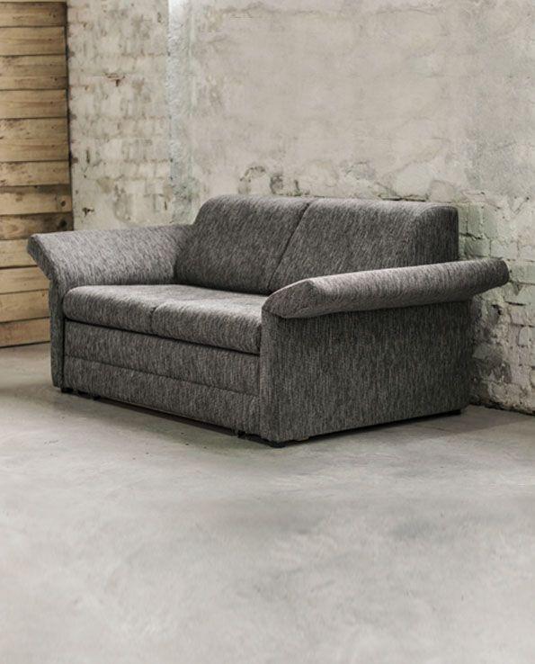 U0027Ravennau0027 Sofa By Gutmann Factory
