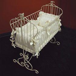 Baby Cradle /Swing Crib 7 Baby Cradle_Cute! em 2019