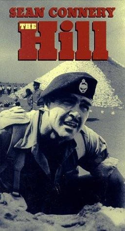 Image result for connery in the hill