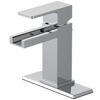Category Archives Bathroom Faucets Pinterdor Pinterest Waterfall Faucet And Room Ideas