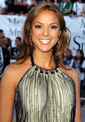 Seems Eva larue csi miami