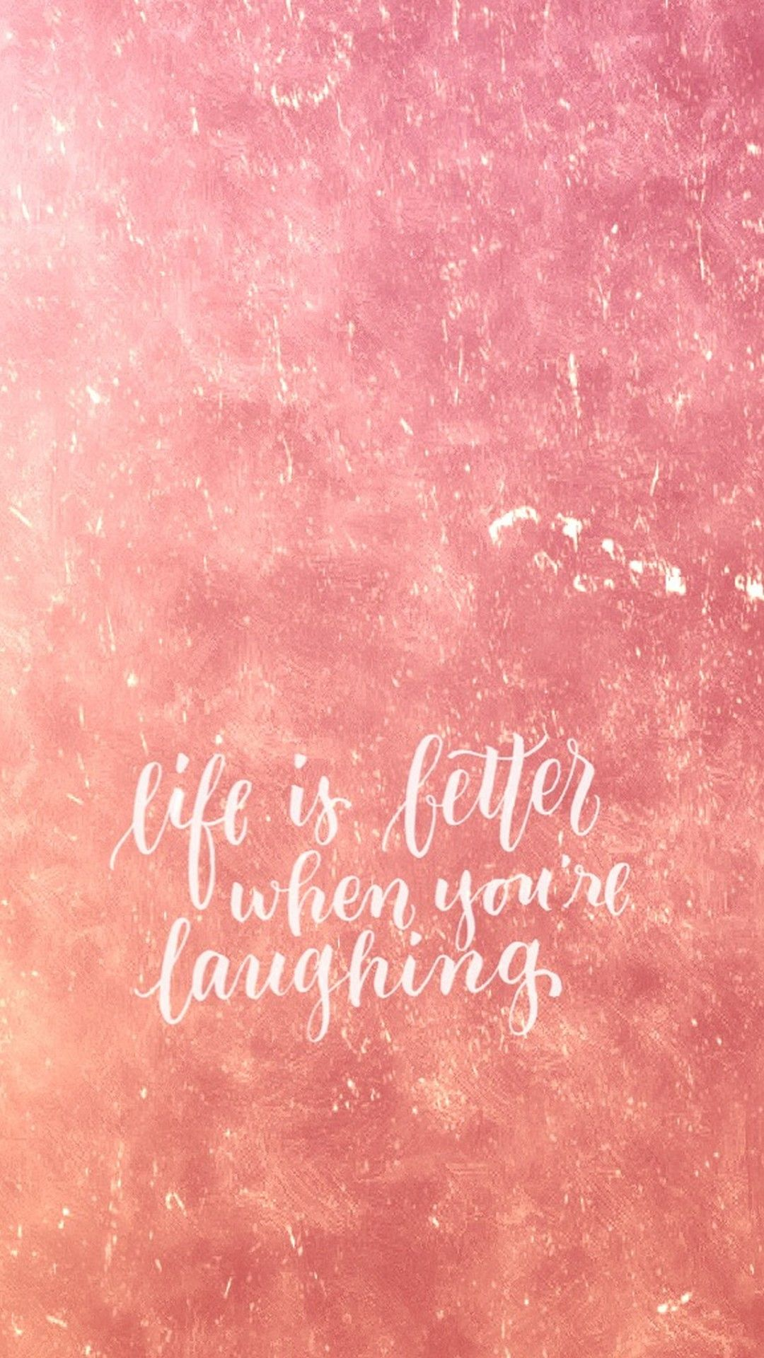 Awesome 8 Rose Gold Cute Wallpapers Hd For Your Android Or Iphone Wallpapers Android Iphone W Rose Gold Quotes Rose Gold Wallpaper Rose Gold Quote Wallpaper