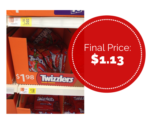Jolly Ranchers And Twizzlers Halloween Candy Coupon 2014 Jolly