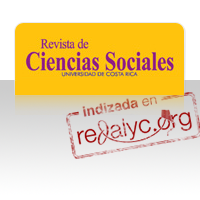 Terapia Integral de la Pareja.  Análisis.