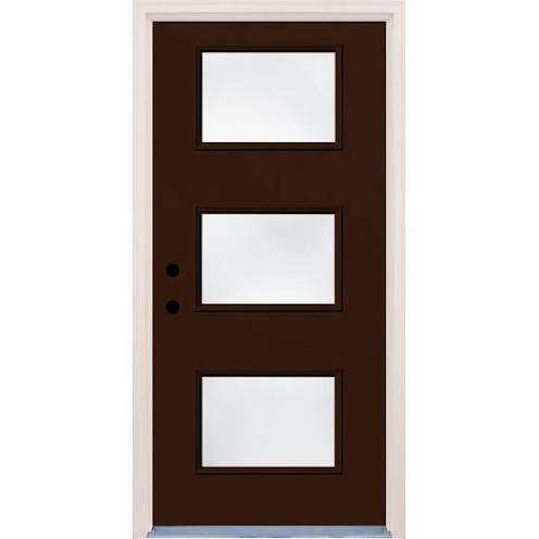 Contemporary Outdoor Doors Exterior Modern