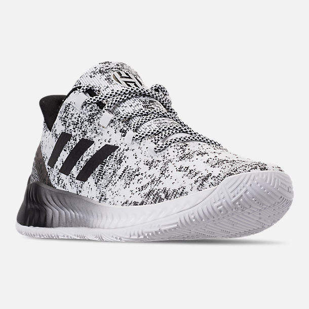 444e6538 Adidas Men's adidas Harden B/E X Basketball Shoes #mens | Men's ...