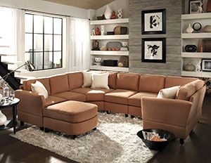 Smaller Couches Perfect For Apartments With Images Small
