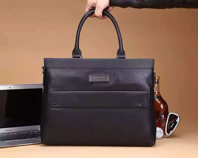 beac3c23809b burberryBag  burberry  bags ID   21108(FORSALE a yybags.com ...