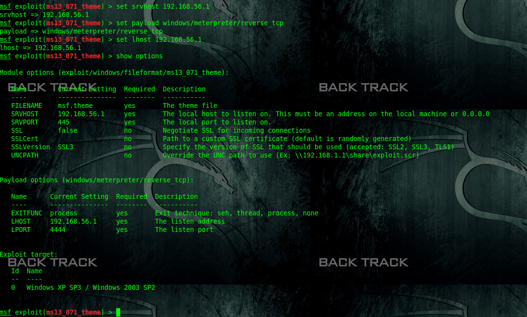 Computer Hacking Code Widescreen 2 HD Wallpapers | Computer | Hacking codes, Adobe photoshop ...