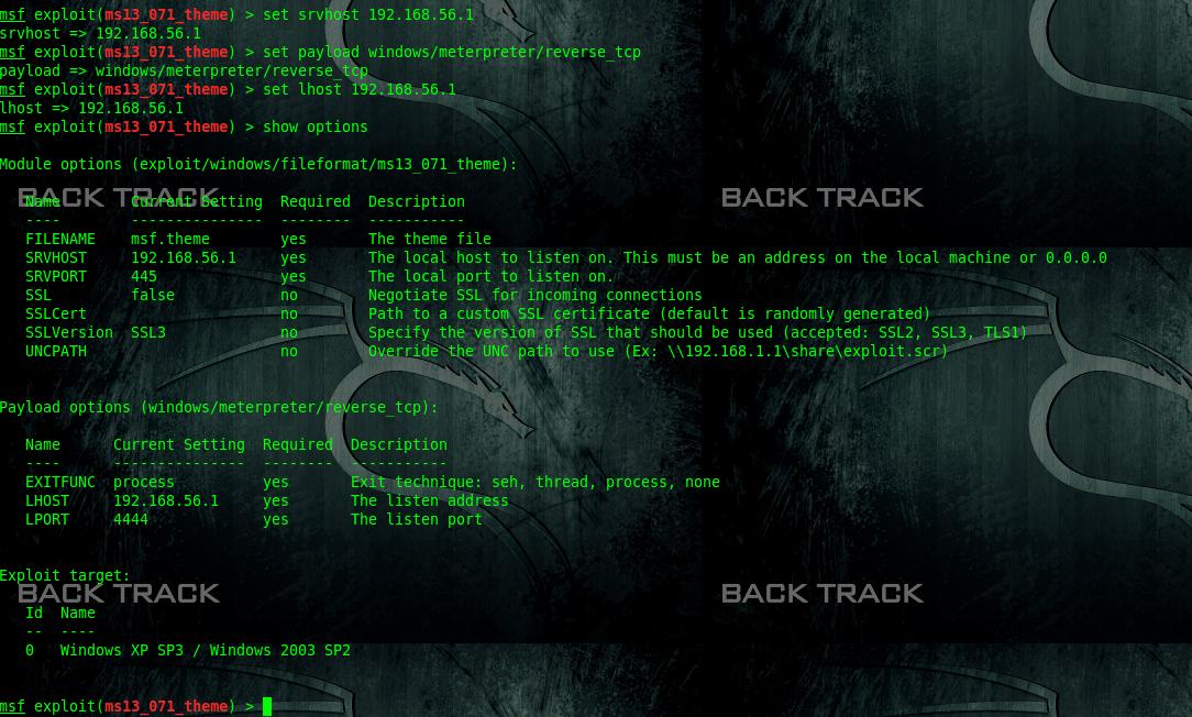 Computer Hacking Code Widescreen 2 HD Wallpapers | Computer | Pinterest | Hacking codes, Coding ...