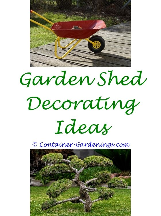Amazing Gardening And Landscaping Magazines | Garden Ideas, Edging Ideas And Garden  Borders