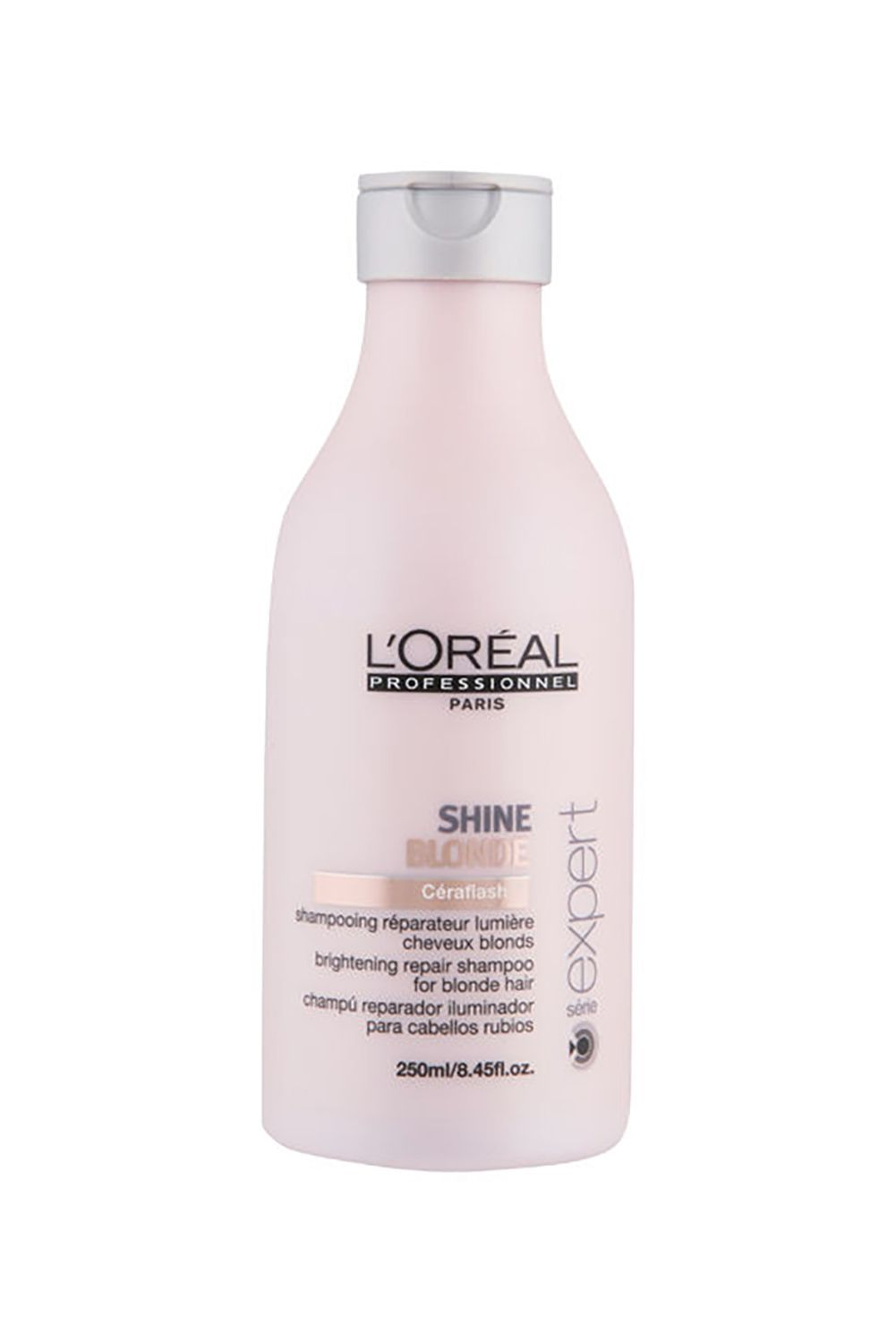 The Best Shampoos For Color Treated Hair Because You Paid Good