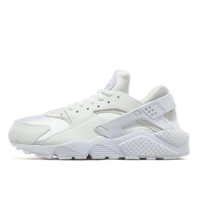 best sneakers 4f161 e0e43 ... sweden nike air huarache womens shop online for nike air huarache  womens with jd sports the