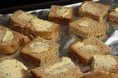 Photo of Slow Cooker Bucket Steak – – # cooking #cube #Filete …- Fil …