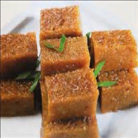 Resep Wajik Ketan Hitam Food Food And Drink Food Receipes