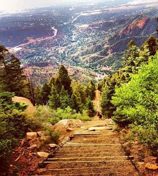 Manitou Springs Incline Trail. 2,000 vertical feet in just under a mile. Manitou Springs, Colorado #manitousprings Manitou Springs Incline Trail. 2,000 vertical feet in just under a mile. Manitou Springs, Colorado #manitousprings Manitou Springs Incline Trail. 2,000 vertical feet in just under a mile. Manitou Springs, Colorado #manitousprings Manitou Springs Incline Trail. 2,000 vertical feet in just under a mile. Manitou Springs, Colorado #manitousprings M #manitousprings