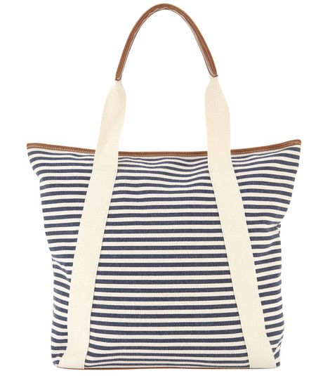beach bags - Google Search | Beach Bags | Pinterest | Bag and Gold