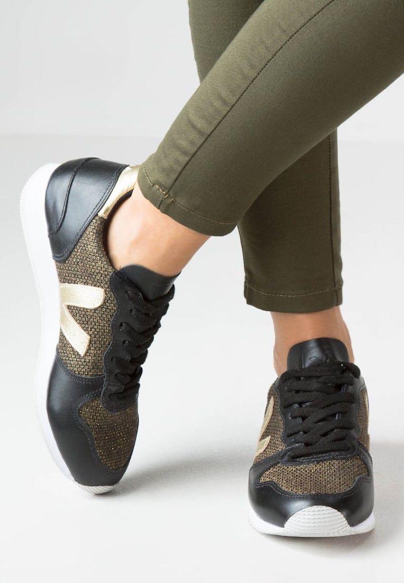 Sabio Producto marioneta  Zapatillas Veja deportivas ecológicas y con diseño moderno | Zapatillas veja,  Deportivas mujer casual, Zapatillas
