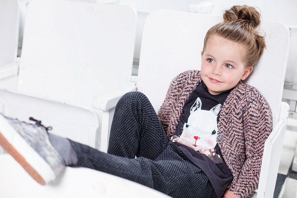 Babyzimmer Filou ~ Winter 2016 baby filou 0 6m lookbook filou & friends