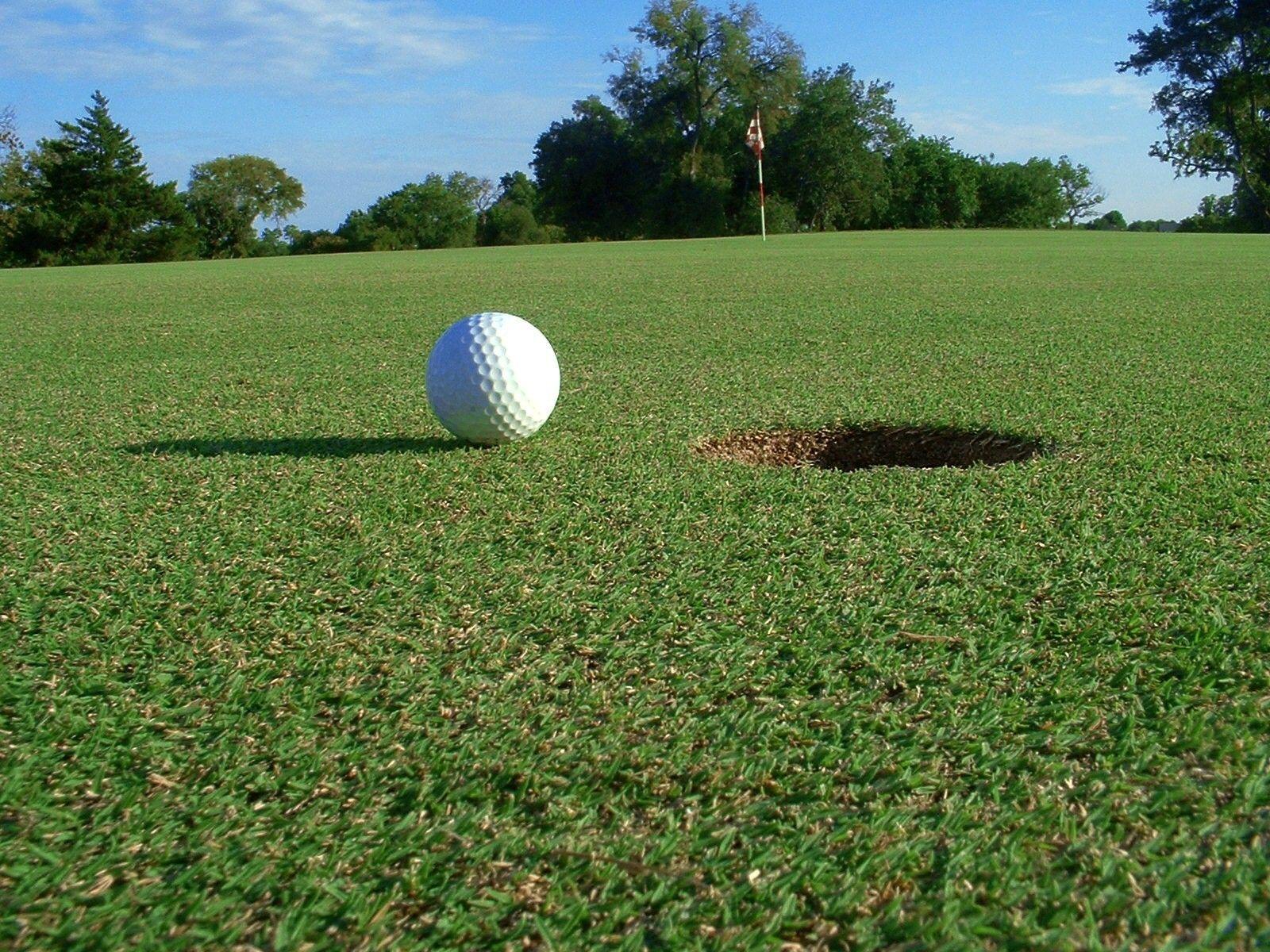 Titleist Golf Wallpaper 970x727 Ball Wallpapers 41