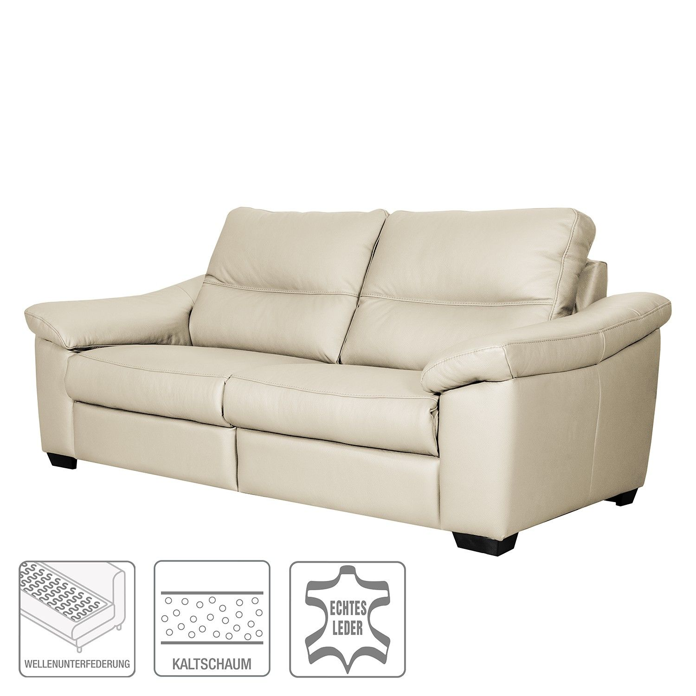 Sofa Lamexa I 2 5 Sitzer Sofas Zweisitzer Sofa Und 2 Sitzer Sofa