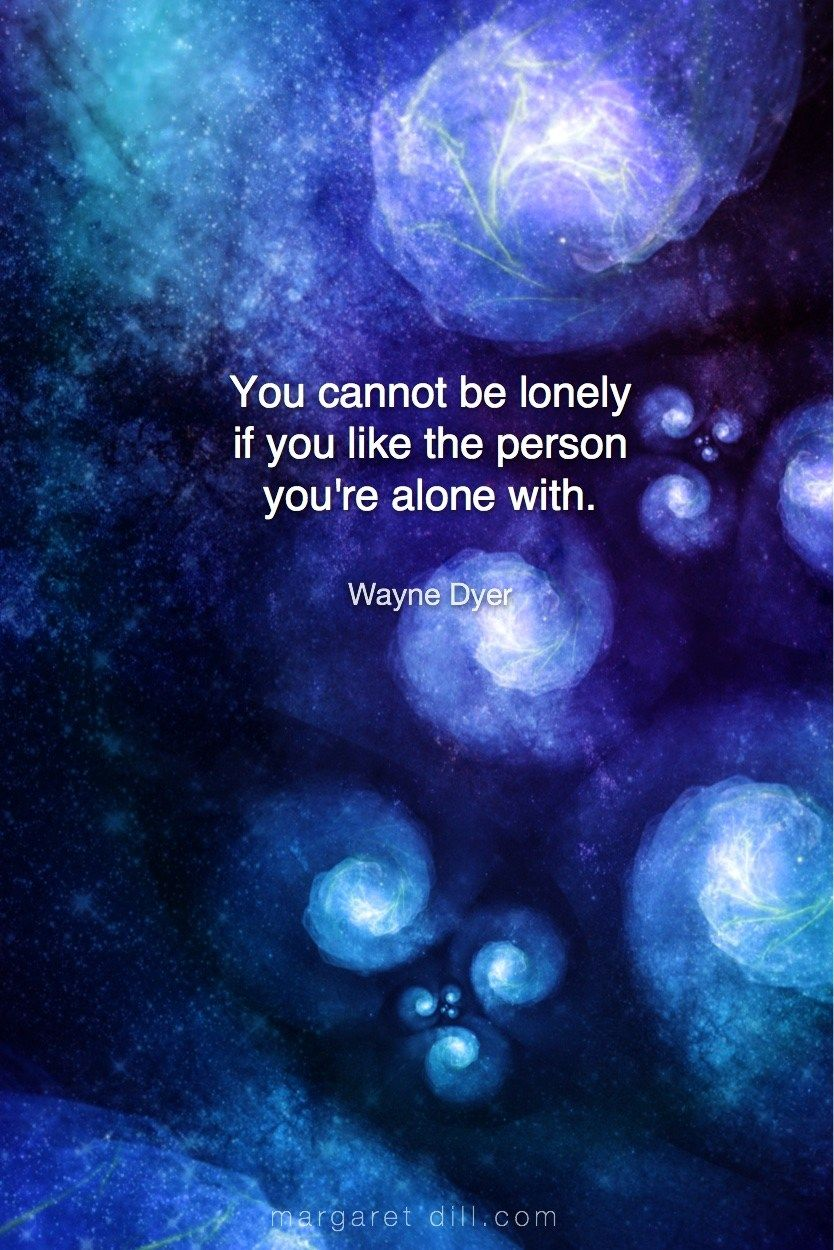 You cannot ... Wayne DyerQuote - blogger of inspirational quotes & design for dreamers store