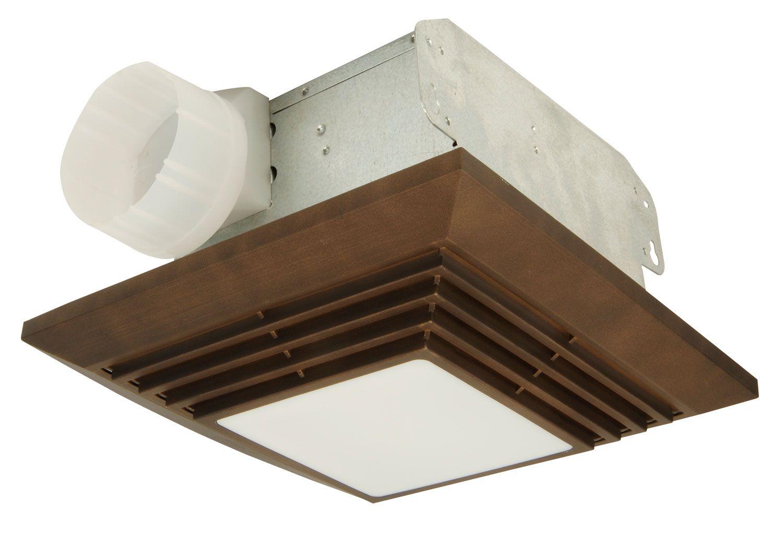 Ventilation Bathroom Exhaust Fan | Bathrooms | Pinterest | Bathroom ...