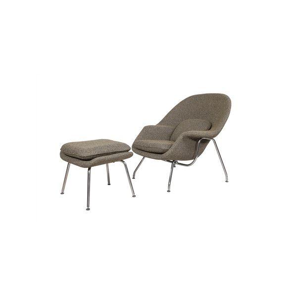 Diamond Sofa Low Profile Coffee Table