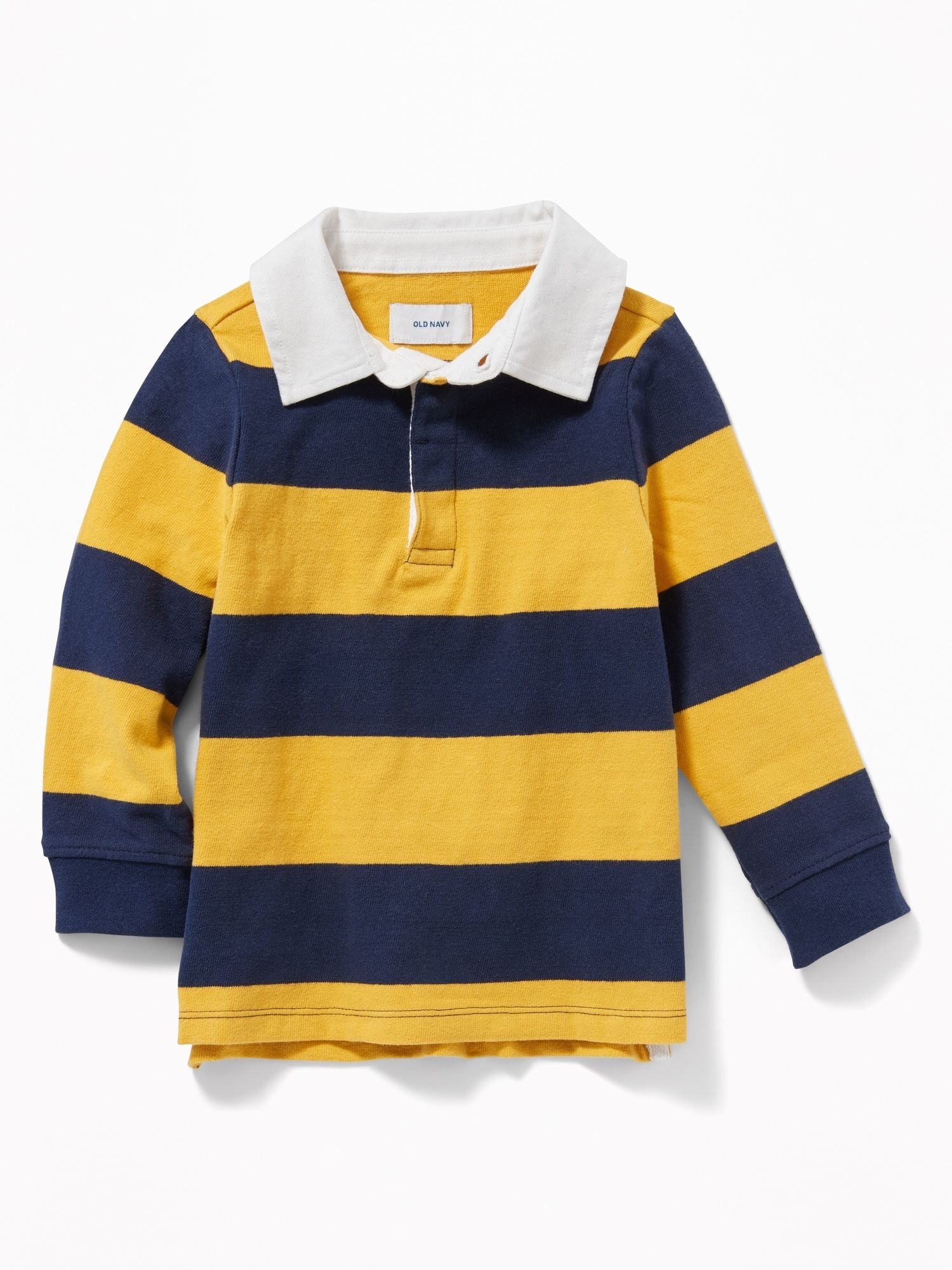 571a7ef6e product Toddler Boys, Stripes, Men Sweater, Collars, Polo, Pullover,  Knitting