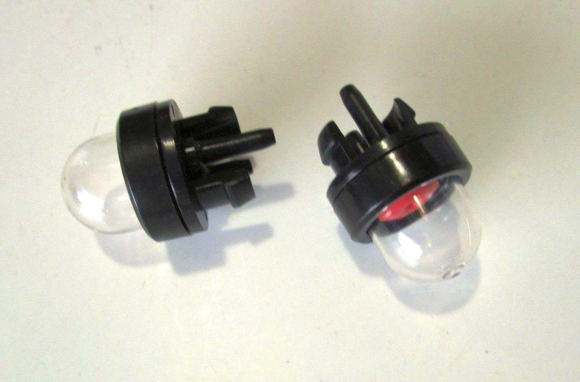 Snap In Primer Bulb Pump Bulbs For Homeliter Sthil Ryobi Echo Mcculloch Walbro Pumps Ryobi Bulb