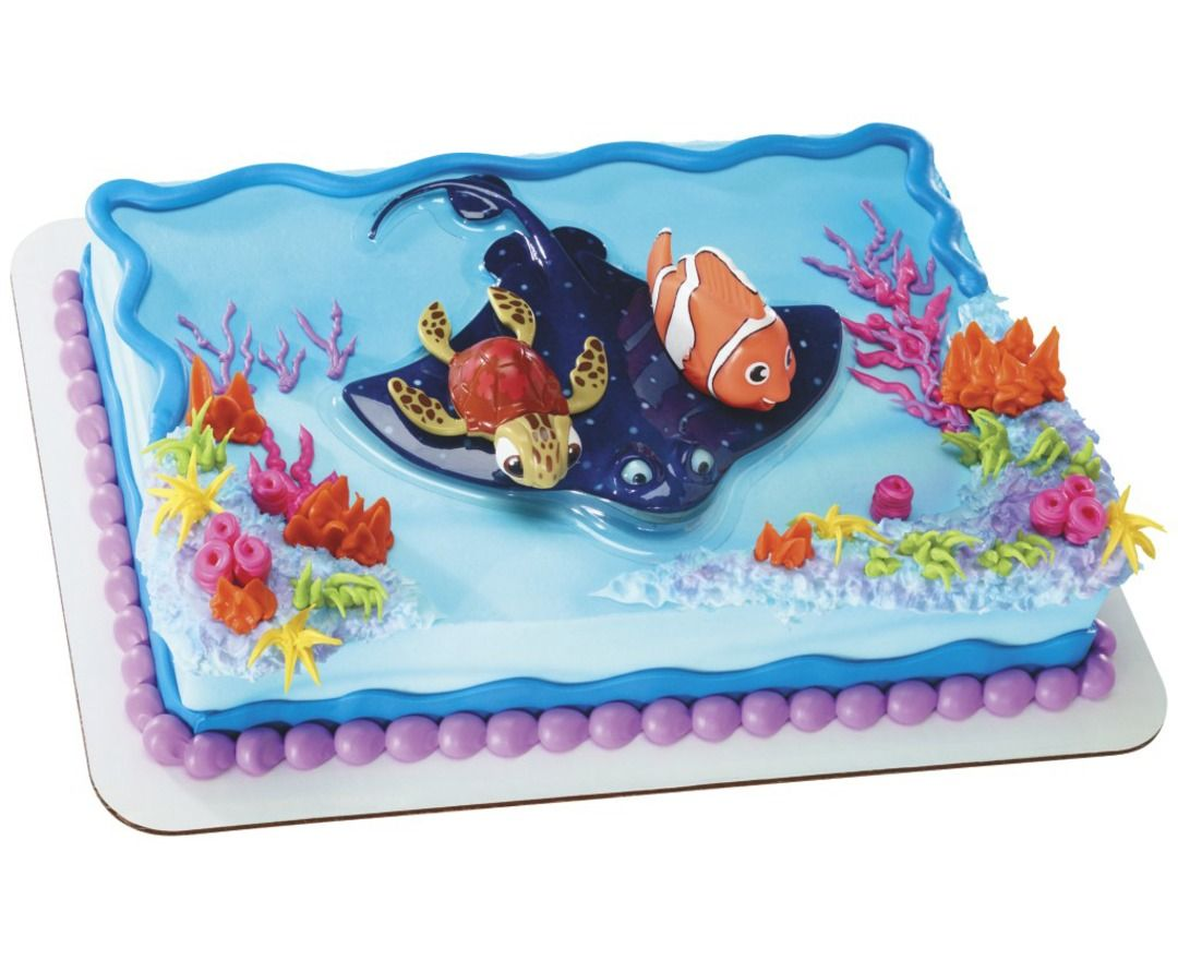 Fishing cake Fishing Cake Pinterest Fishing cakes and Cake