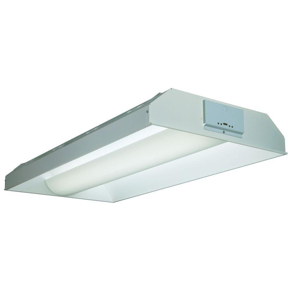 Avante Indirect Light Fixture