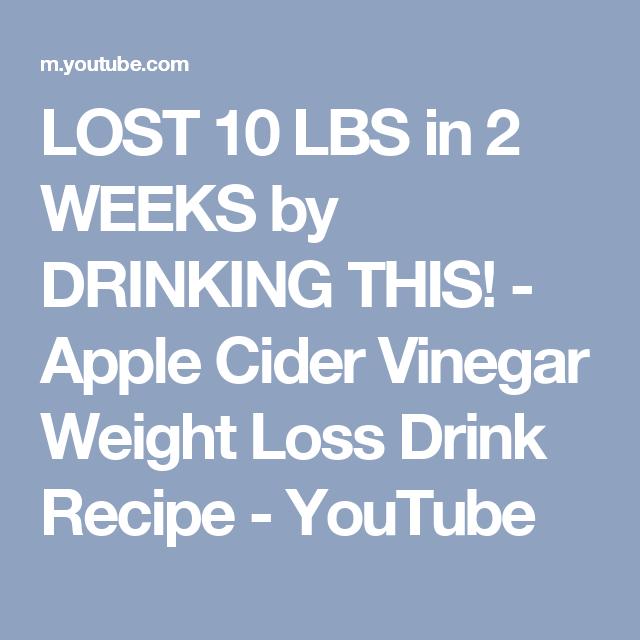 Prescription weight loss pills best picture 2