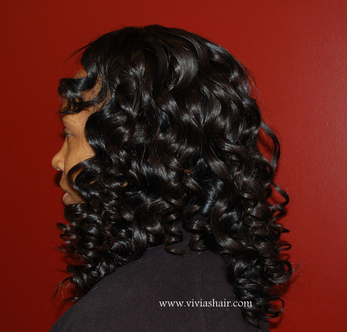 Black Hair Styles, Hair Extensions, Hair Salon, Hair Salon