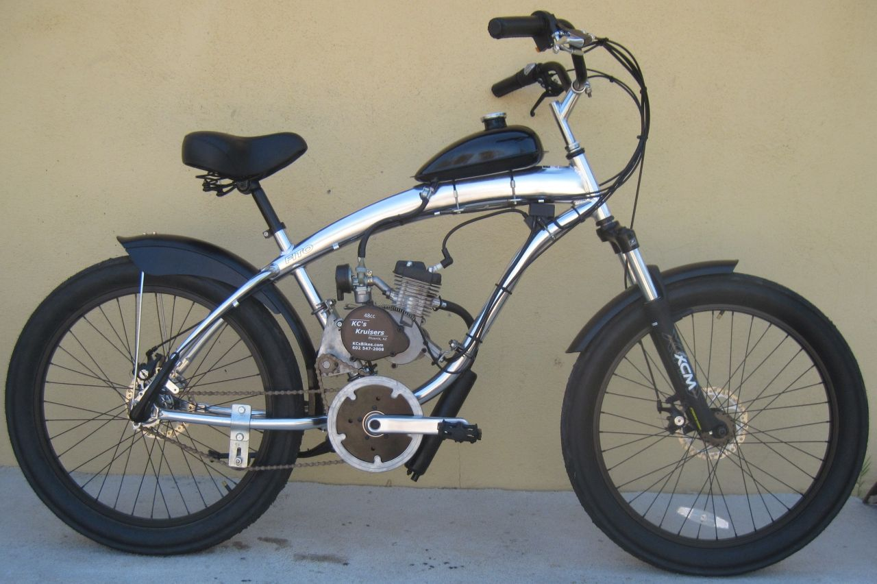Tips About Sell Your Used Bikes Online Used Bikes Bike Bicycle