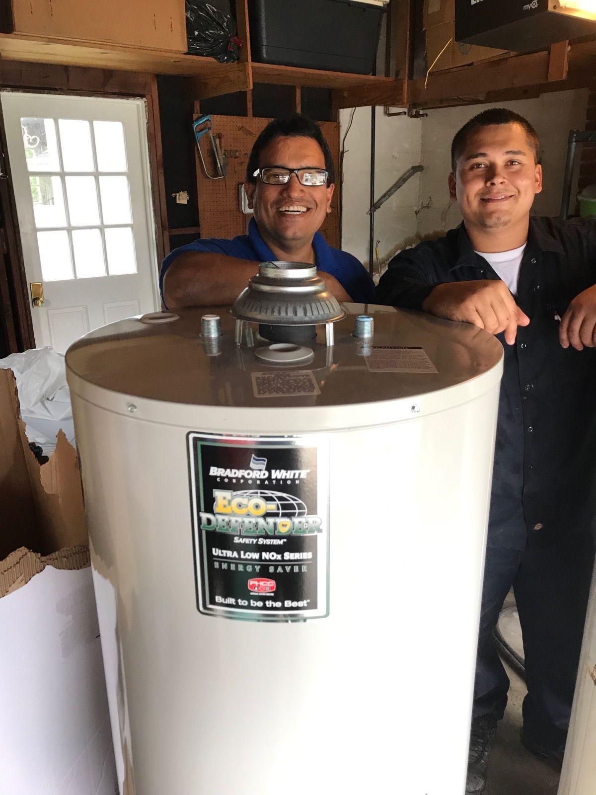 Water Heaters Water Heater Installation Water Heater Heater
