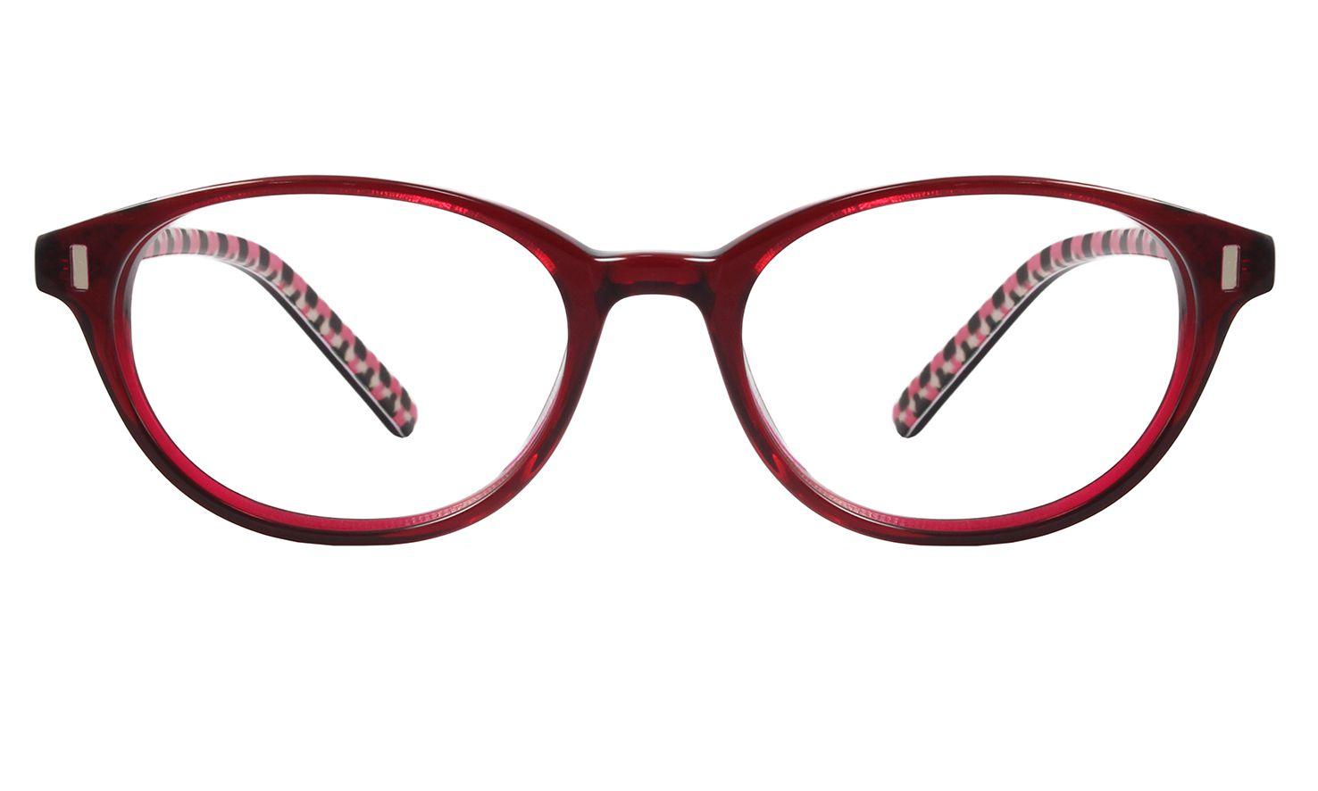 29db9d48774b URBN west Ola Prescription Glasses