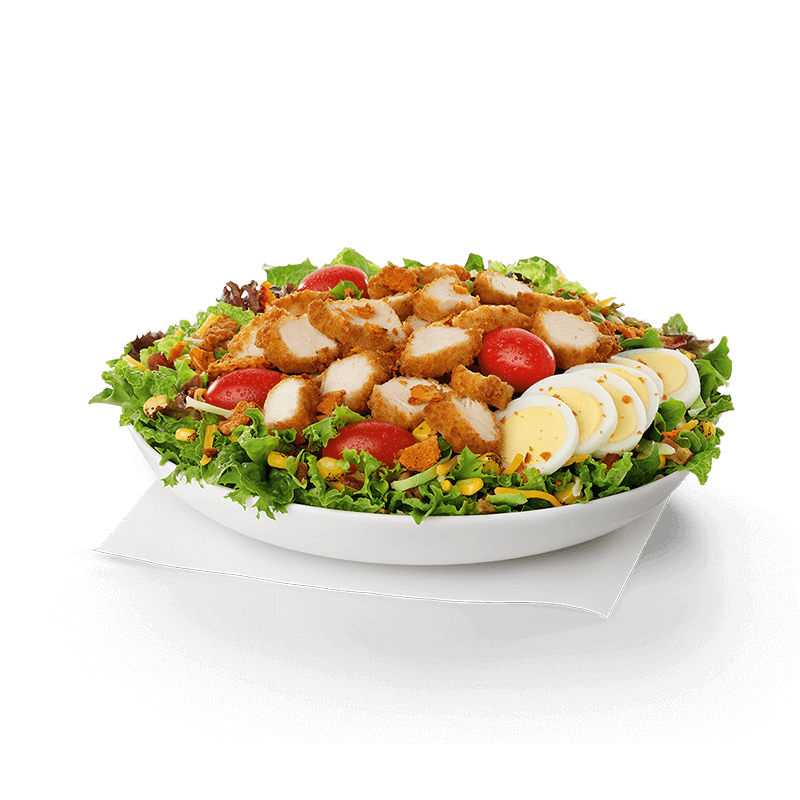 Catering Menu Items For In 2020 Cobb Salad Recipe Cobb Salad Roasted Corn