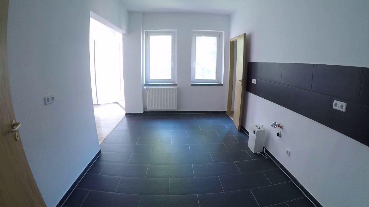 Mietwohnung 3 Zimmer Saniert Mit Wannenbad Mit Bildern Zimmer