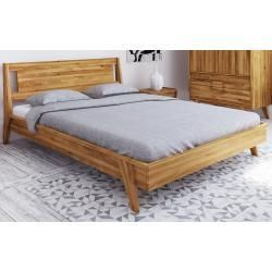 Reduzierte Betten Mit Matratze Einzelbett Matratze Und Billige