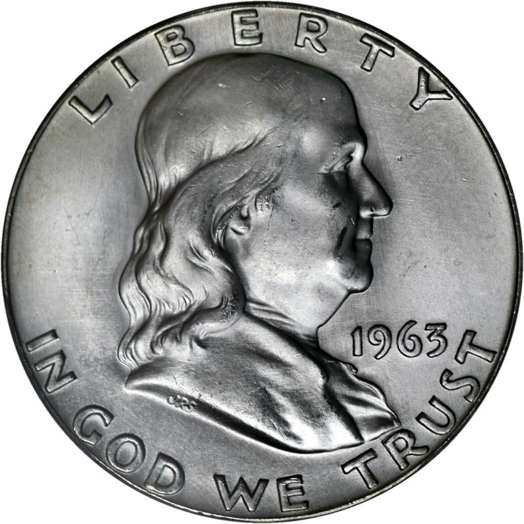 You Won T Believe What Your Old Coins Are Worth Now